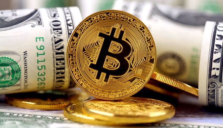How to Invest in Bitcoin 2021 - Online Trading Course
